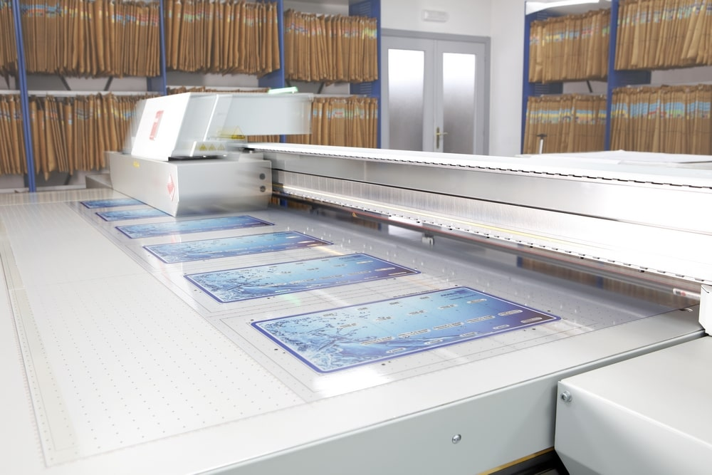 We design and manufacture custom industrial skins