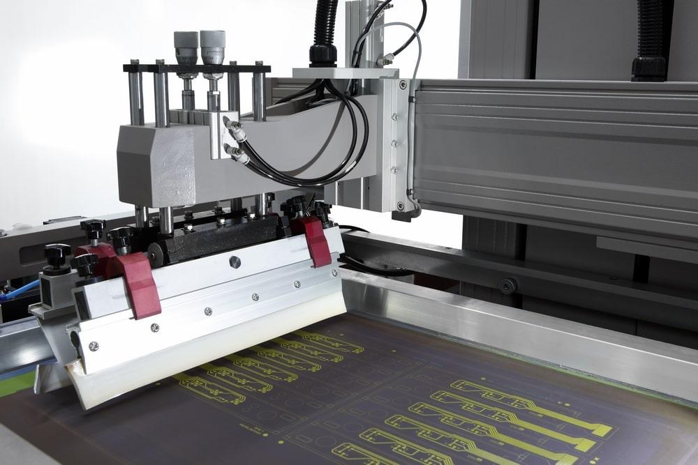 Fabricación a medida de sensores de proximidad, sensores de paso, sensores de aforo para instalaciones industriales y resistencias calefactables anti-vaho